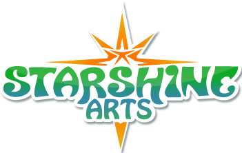 Starshine Arts