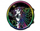 "STAR158 Myka Jelina ""Jesse Green Faery"" Sticker"